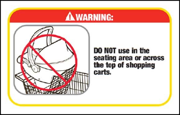 shopping-cart-warning-diagram-dorel