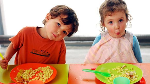children-food-allergies3