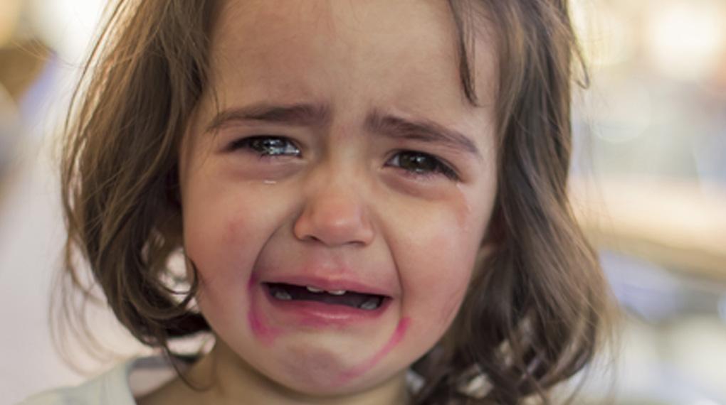 child-tantrum2