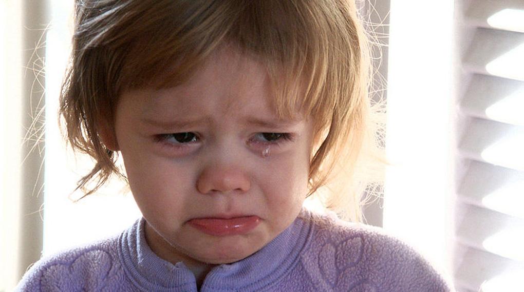 crying-girl2