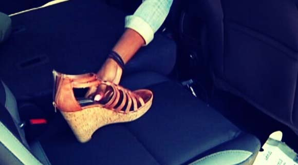 left-shoe-in-backseat (2)