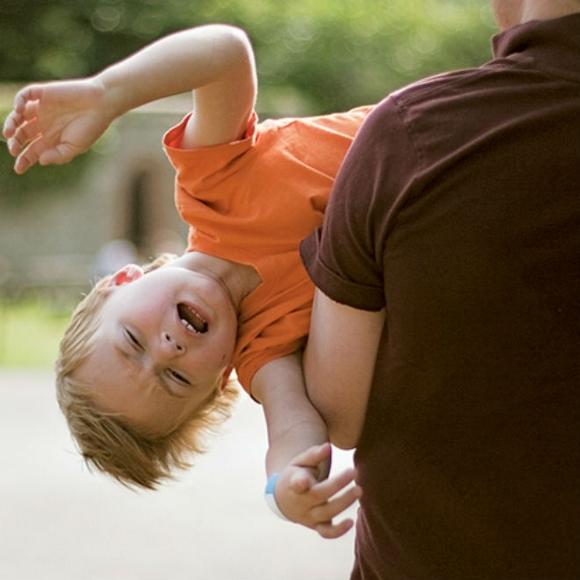 tame-toddler-tantrum