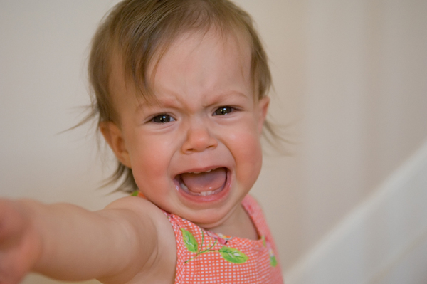 toddler-having-a-temper-tantrum