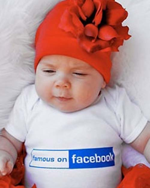 baby-famous-on-facebook2