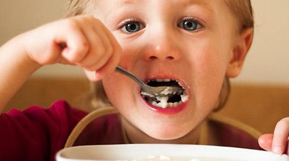 00-kids-superfoods