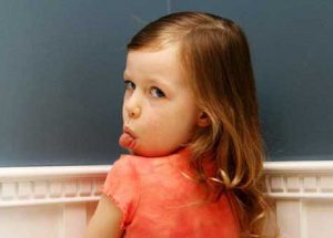 6 Clever Tips For Raising A Well-Behaved Child. My Kid Loves #1