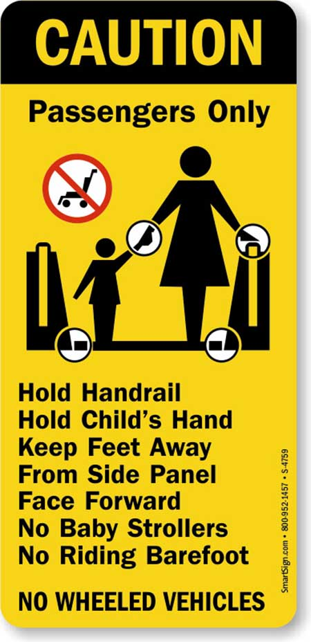 02b-child-safety-warning-label