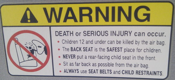 03b-child-safety-warning-label