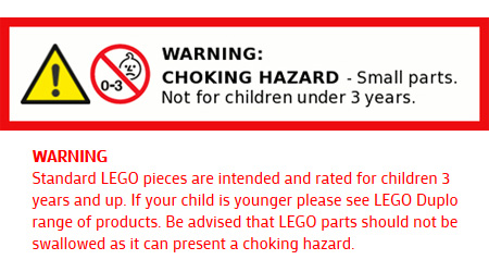 07b-child-safety-label-warning