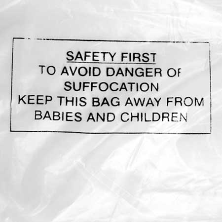 08a-child-safety-warning-label