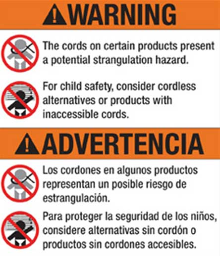 09b-child-safety-warning-label