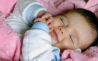 00-infant-easier-than-toddler