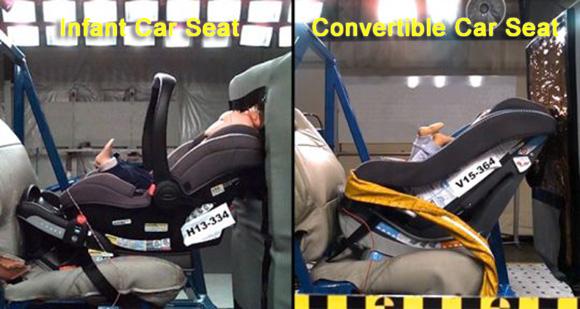 05-convertible-car-seat1