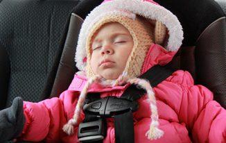 car-seat-winter-coat1