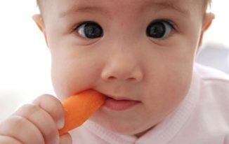 child-food-choking-hazard2