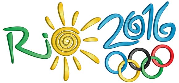 rio-summer-olympics-2016