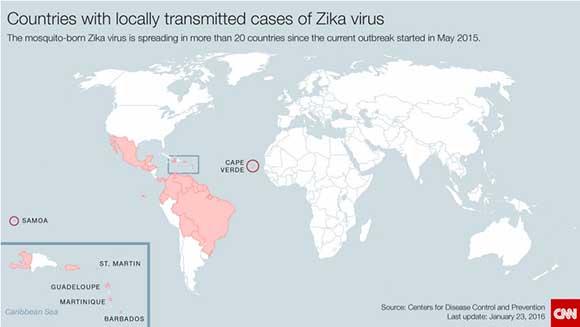 zika-virus-countries-map-06a