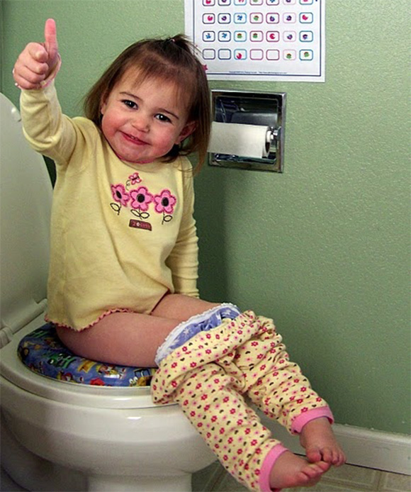 10-potty-training1