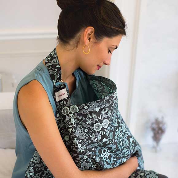 01 breastfeeding-in-public