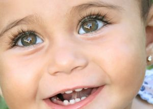 7 Crucial Factors To Consider Before Piercing Your Baby's Ears