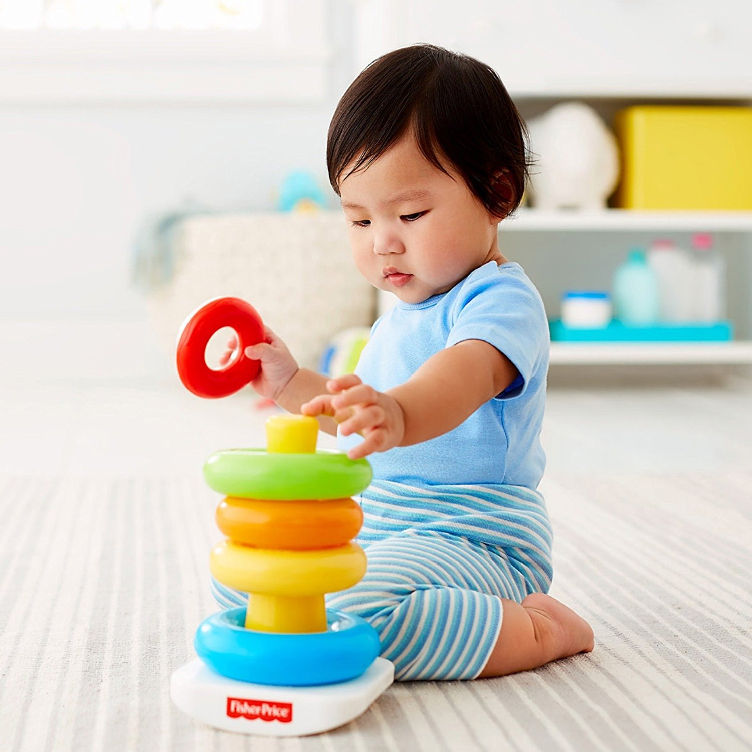 Fisher-Price-Rock-a-Stack-Toy2