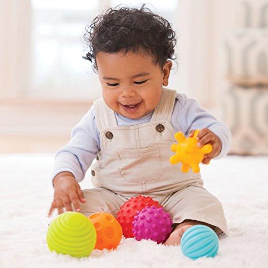 Infantino-Textured-Multi-Ball-Set2