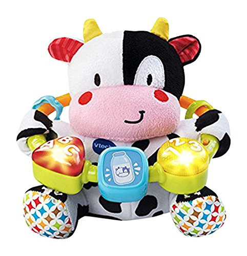 VTech-Baby-Lil'-Critters-Moosical-Beads
