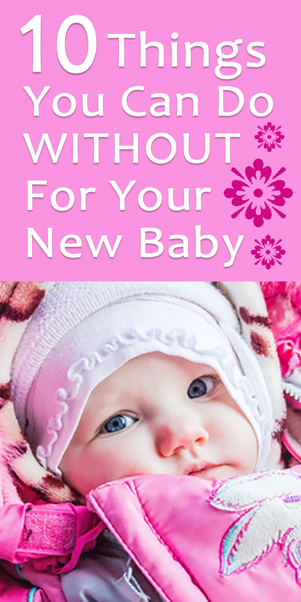 Things-Do-Without-For-New-Baby