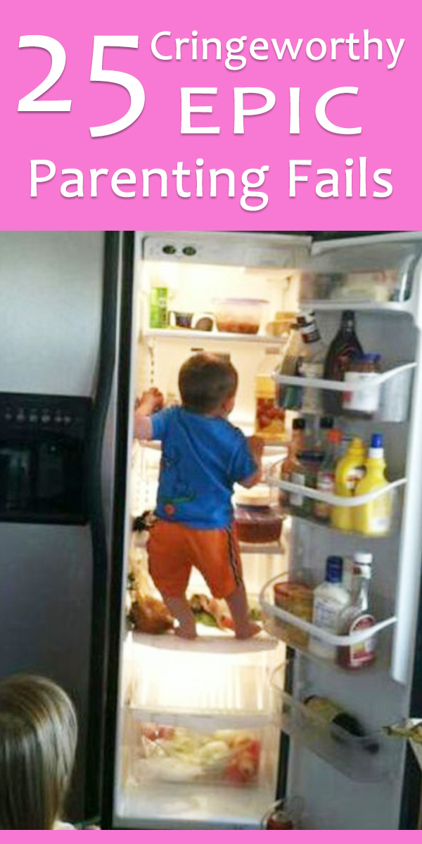 25-epic-parenting-fails